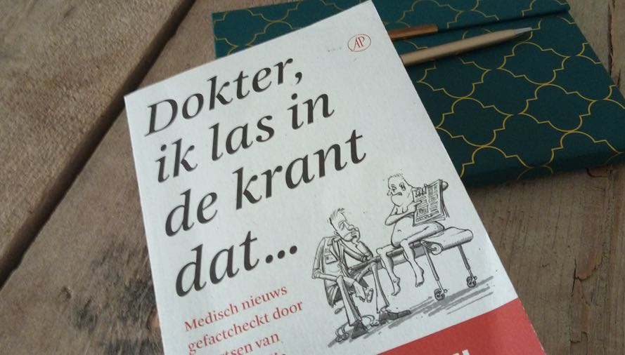 dokter review