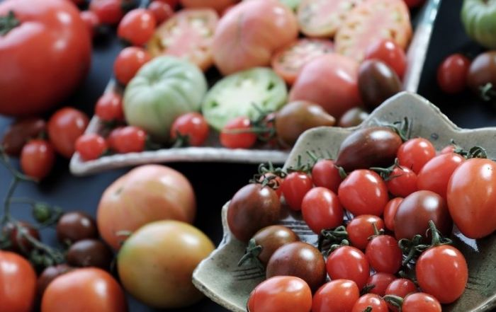 Nog meer tips om goedkoop en gezond te eten